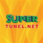 Radio Supertunel Oldies