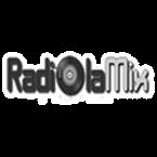 Rádio Radiola Mix Top 40/Pop
