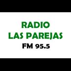 Radio Las Parejas Spanish Talk
