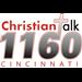 Christian Talk 1160 Christian Talk