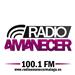 Radio Amanecer Gospel