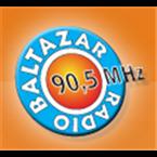 Radio Baltazar Top 40/Pop