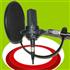Radyo Herkul FM European Music