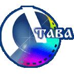 Vasha Hvylya FM News