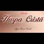 Radio Harpa Crista Evangélica