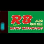 Radio Bebedouro Brazilian Music
