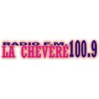 Radio La Chevere Latin Jazz