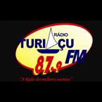 Radio Turiacu FM Community