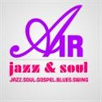 Air Jazz & Soul Radio Jazz