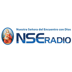 NSE Radio (Barcelona) Catholic Talk