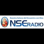 NSE Radio (Barcelona) Catholic Talk