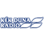 Kek Duna Radio Top 40 Top 40/Pop