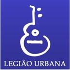 Radio Legiao Urbana Brazilian Music