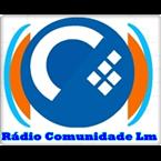 Rádio Comunidade LM
