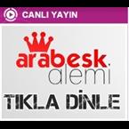 Radyo Arabesk Alemi