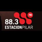 FM Estacion Pilar Top 40/Pop