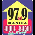 Home Radio Manila Easy Listening
