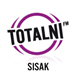Totalni FM - Sisak Adult Contemporary