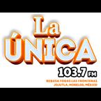 RADIO UTCORREGIDORA