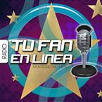 Radio Tu Fan En Linea Variety