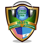 La Union Estereo USA