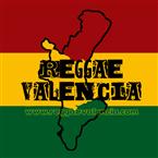 Reggae Valencia Radio Reggae