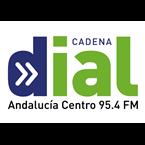 Dial Andalucia Centro Spanish Music