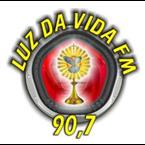 Rádio Luz da Vida Catholic Talk