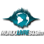 Radio Mundo Livre FM Classic Rock