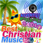 AdventistInternetRadio Children`s Music