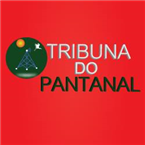 Rádio Tribuna do Pantanal Current Affairs