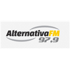 Rádio Alternativa FM Educational