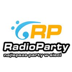 Radio Party kanal Energy2000