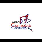 Rádio Conteúdos Criativos Rock