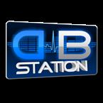 Decibel Station - Hard Stream DJ