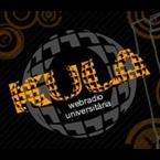 Kula Webradio Universitária College Radio
