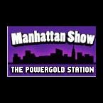 Air Play Radios Manhattan Show Soul and R&B