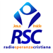 RSC Radio Speranza Cristiana Christian Contemporary