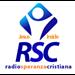 RSC Radio Speranza Cristiana Christian Contemporary