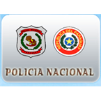 Radio La Voz de la Policia Nacional Government