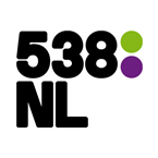 538NL Dutch Music