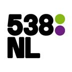 538NL Dutch Music
