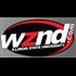 WZND College Radio