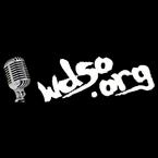 WDSO College Radio