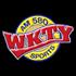 WKTY Sports Talk