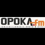 OPOKA.fm