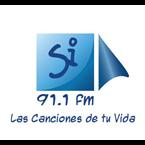 Radio Si Rock