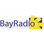 Bay Radio Adult Contemporary