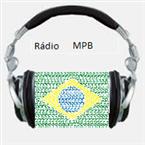 Radio MPB MPB