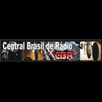 Rádio CBR Adult Contemporary